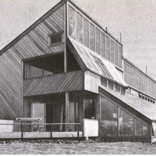 Ark entry